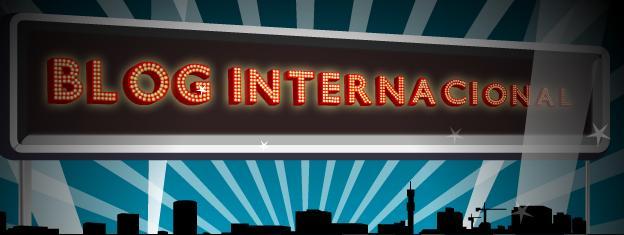 BlogInternacional