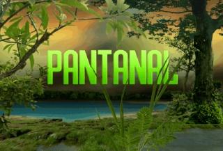 """Audiência Detalhada de """"Pantanal"""" - SBT"""