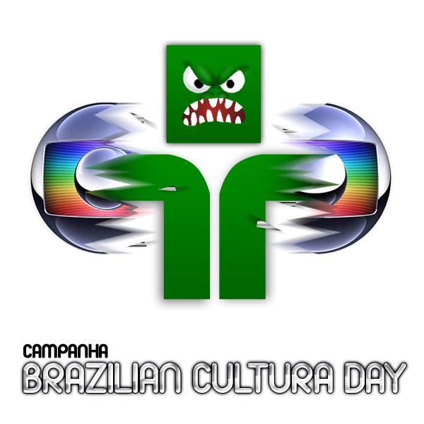 Iniciada campanha para derrubar a Rede Globo